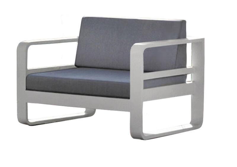 Reno fotel