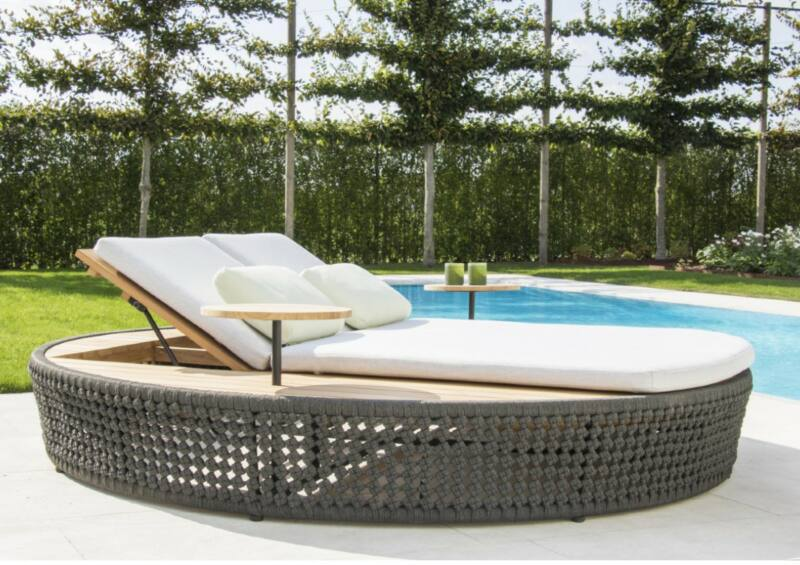 Sogni Daybed