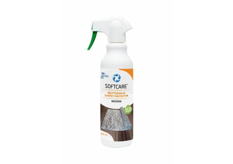 Szőnyeg protektor 500 ml