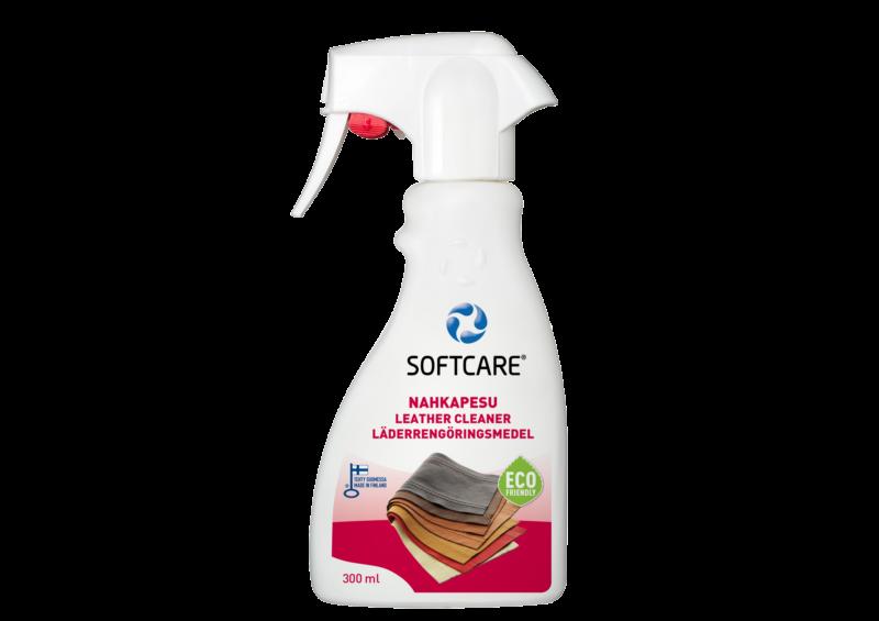 Bőr tisztító 300 ml