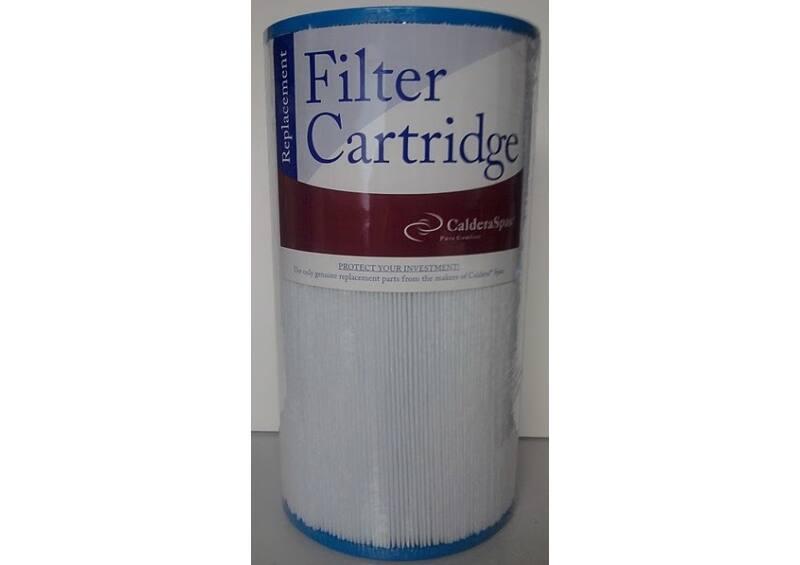 75 sqft Filter- jakuzzi szűrő
