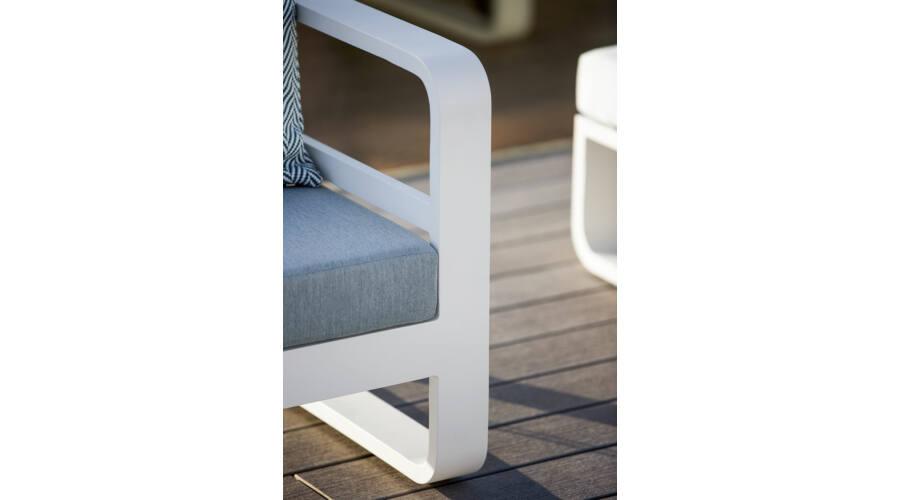 Reno sarokgarnit ra l garnit r k spatrend outdoor for Outdoor design reno